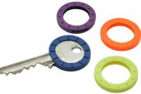 key-id-rings -mixed-colours